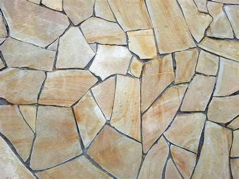 care for floor clock the facts about marble floor care