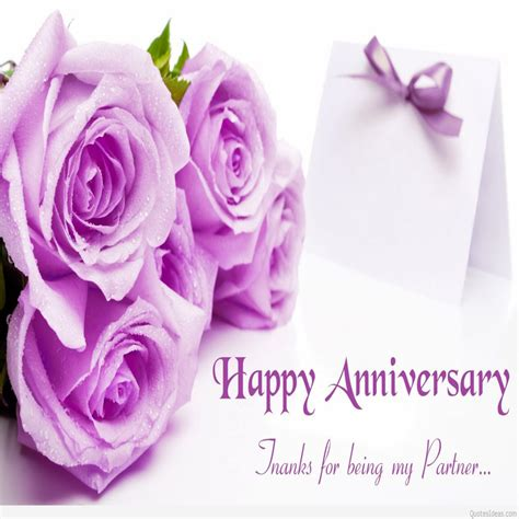 Wedding Anniversary Day Quote by Anniversary Wishes Quotes Quotes Of The Day