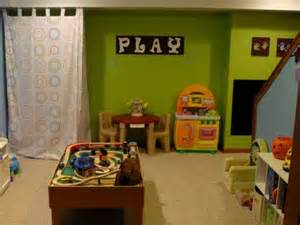 decorating ideas children room decor creative kids playroom decoration ideas with byby concept by mimolimit