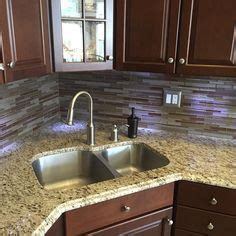 led digital kitchen backsplash kitchen glass backsplash with digital printing made of