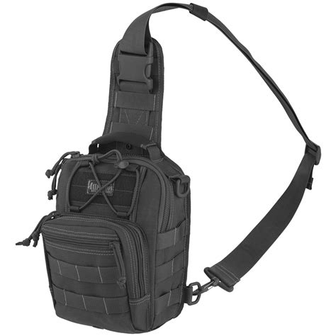 maxpedition remora gearslinger ccw pack tactical