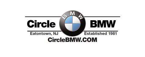 circle infiniti eatontown nj circle bmw eatontown nj read consumer reviews browse