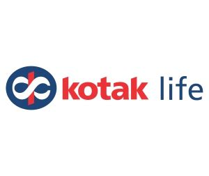 kotak mahindra insurance login kotak insurance