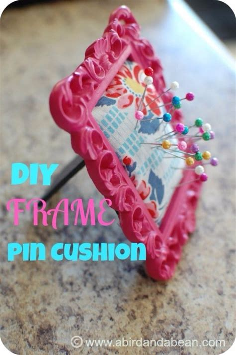 easy crafts to make with easy diy crafts craft ideas diy craft projects