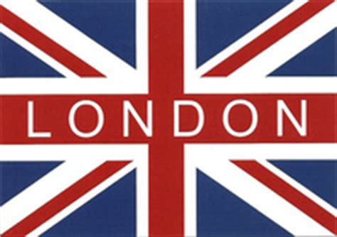 themes in the london eye mystery settings the london eye mystery