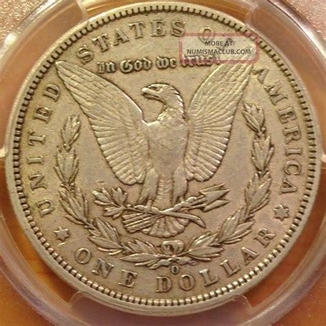 1894 o silver dollar value 1894 o silver dollar pcgs xf45
