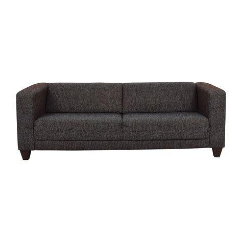 stella sofa eq3 stella sofa eq3 sofas offer stellar inspiration fow
