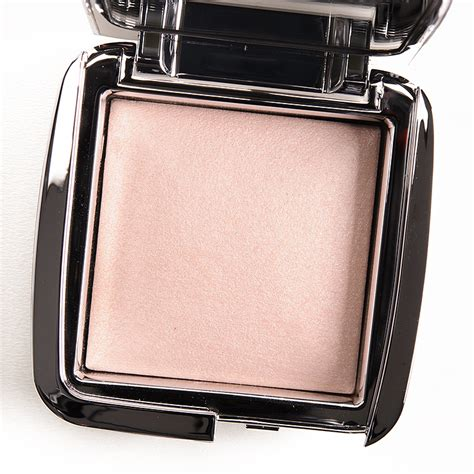hourglass strobe lighting powder hourglass incandescent strobe light ambient strobe