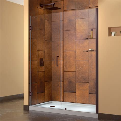 swing shower doors shower doors sliding shower doors swing shower doors