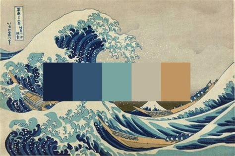 color palette  tumblr
