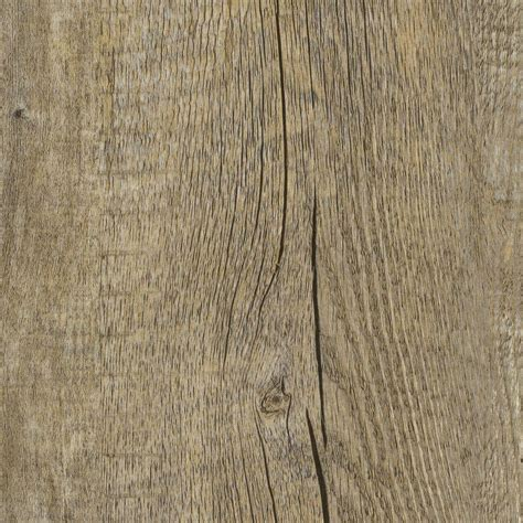 Home Legend Vinyl Plank Flooring by Home Legend Take Home Sle Embossed Pine Winterwood