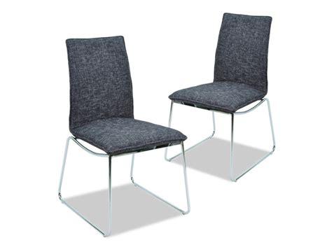 50 chaises pour tous les styles d 233 coration