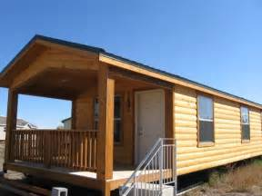4 bedroom single wide mobile homes bedroom at real estate