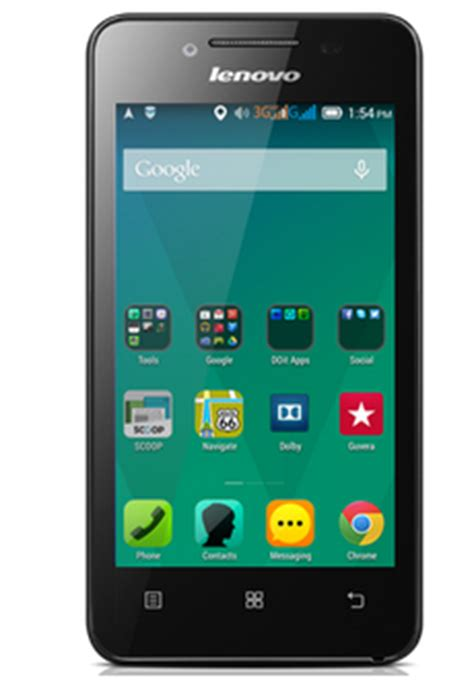 Lenovo A319 Dual Sim Android Kitkat Dual Dual 5mp2mp firmware update lenovo a319 specifications features and price