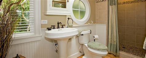 Porthole Windows Bathroom Decorating Small Bathrooms Remodeling Ideas Trusted Home Contractors