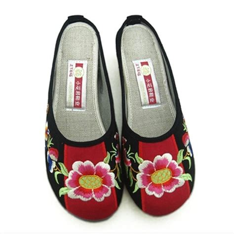 best womens house shoes popular chinese house slippers buy cheap chinese house