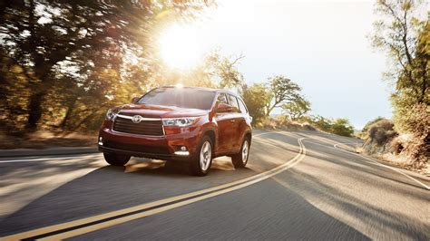 go fiore toyota page coming soon on new 2016 toyota highlander uncategorized