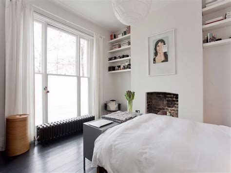stamford 2 bedroom apartments 2 bedroom apartment for sale in stamford hill london n16