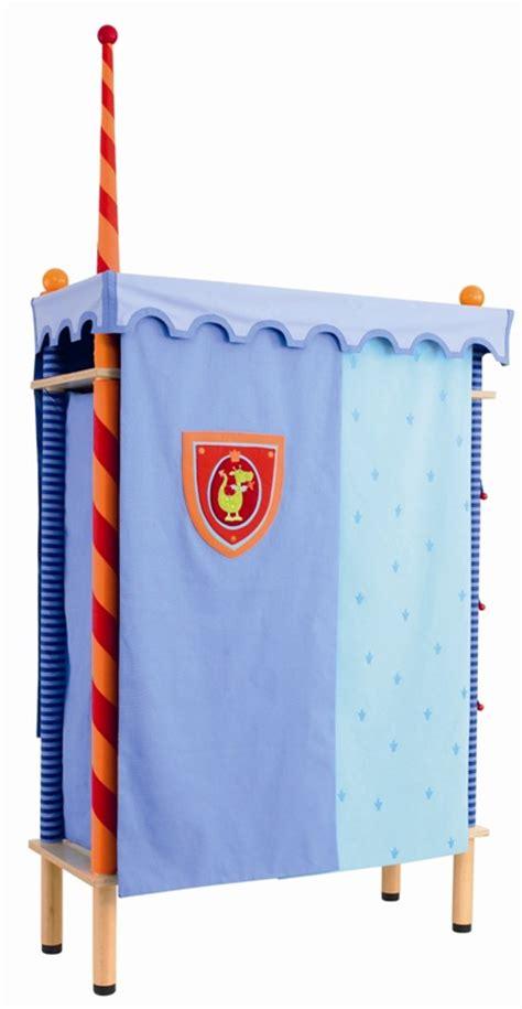 Haba Kinderzimmer Junge by Haba Jungen Kinderzimmer Ritterstark Planungswelten