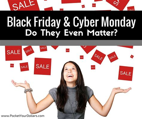 Gardeners Supply Black Friday Gardeners Supply Cyber Monday 28 Images Cyber Monday