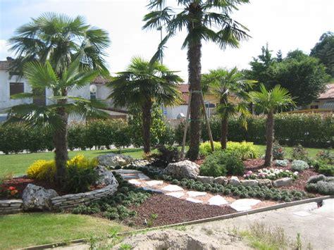 giardini con palme photogallery lavori 171 zancan cristiano giardini