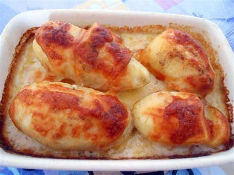 recette de cuisine avec pomme de terre recette de pomme de terre au four avec fromage