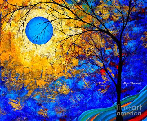 imagenes artisticas sencillas pintura moderna y fotograf 237 a art 237 stica dibujos f 225 ciles