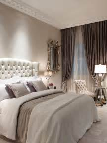 chic bedroom ideas best shabby chic style bedroom design ideas amp remodel