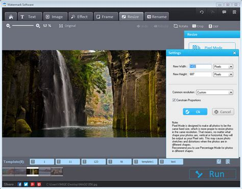 picture format converter download picture converter convert picture in any format
