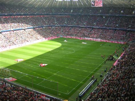 imagenes informativas simbolicas de un estadio de futbol fotos de estadios de f 250 tbol