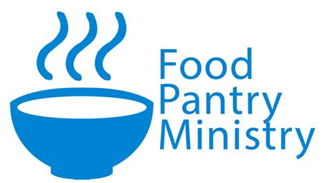 Food Pantry Open On Sunday by Food Pantry Ministry East Baptist Church Denison Tx
