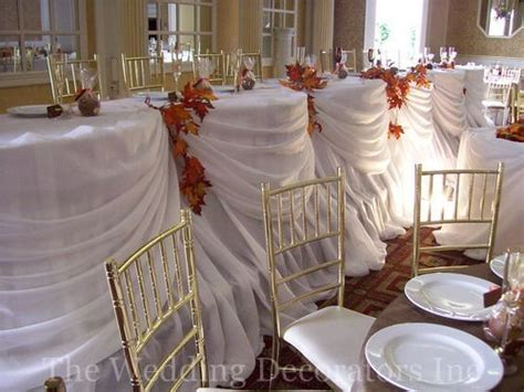curtains and home decor inc like the gathered material just not the leaves