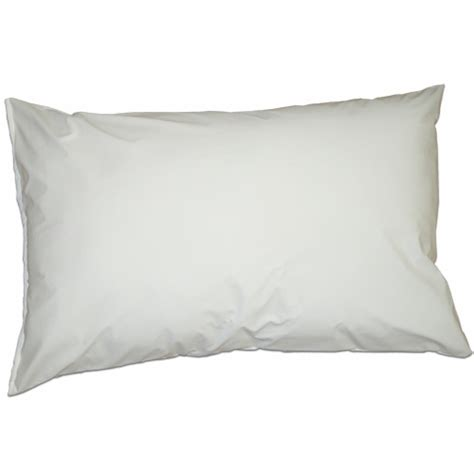 luxury bed pillows waterproof luxury pillow jpg