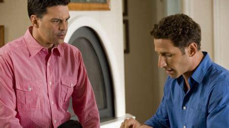 royal pains 2009 episodes cast imdb danny pudi cast in royal pains season 5 tv