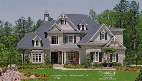 home design plus inc les 6337 meilleures images du tableau floor plans sur