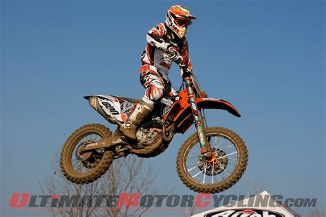 how to be a pro motocross rider image gallery mx riders