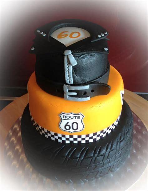 Torte Motorrad by Best 25 Motorbike Cake Ideas On Pinterest Motocross