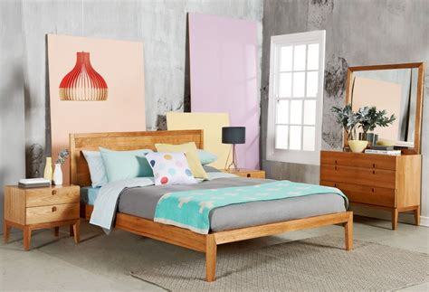 stunning 25 scandinavian bedroom furniture decorating