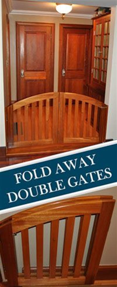 pet room dividers 1000 ideas about custom gates on
