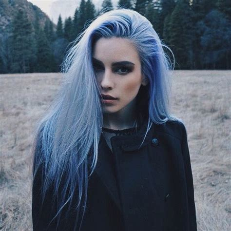 Play Hair Style Kit by 25 Best Ideas About Light Blue Hair On Pastel
