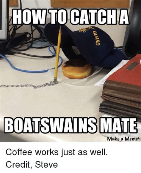 boatswain funny funny coast guard meme and memes memes of 2016 on sizzle