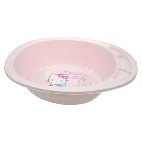 hello kitty bathtub camay infants co ltd product hello kitty baby bath tub