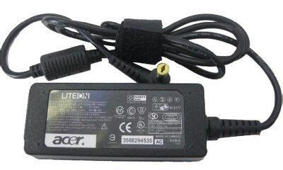 Adaptor Laptop Acer Mini acer laptop charger for acer 19v mini adapter price