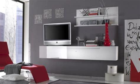 mobile tv bianco laccato mobile soggiorno porta tv sospeso bianco laccato lucido