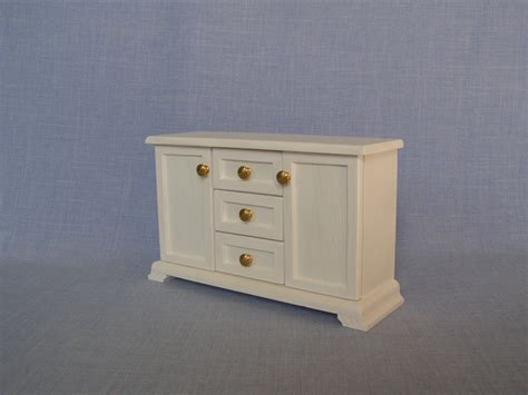 Chest Of Drawers 12 Inches chest of drawers for 12 inch doll 1 6 scale by