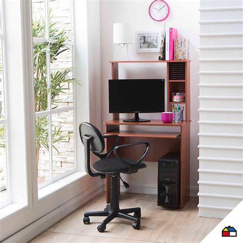 escritorios sodimac sodimac muebles y hogar pinterest espacios