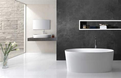 contemporary bathroom vanity ideas contemporary bathroom ideas grey wooden vanity storage