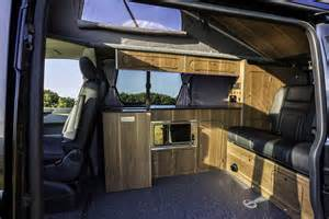 Kitchen And Bath Design Jobs Wide Variety Of Vw Campervan Interiors On Offer