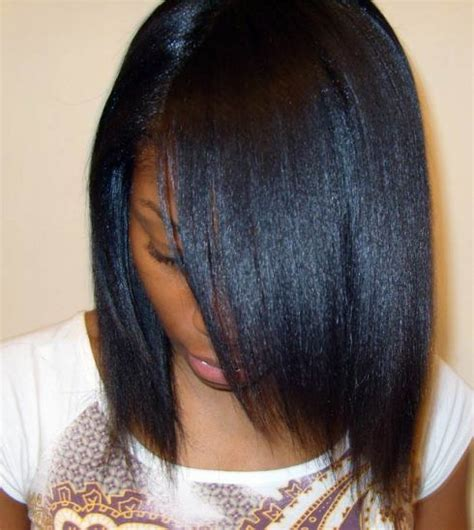 top relaxers for black hair 301 moved permanently