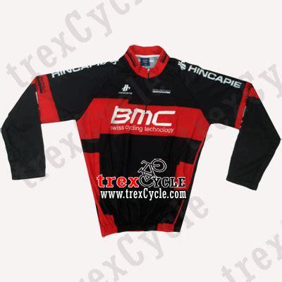 Baju Sepeda Balap Racmmer Seri 05 Lengan Panjang Pria Produk Import trexcycle jual jersey sepeda gunung dan sepeda balap mei 2012